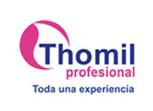 Distribuidor oficial para la provincia de Le�n de productos de Thomil