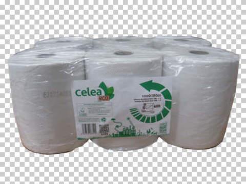 Exclusivas El Sol - Rollo toalla autocorte - Exclusivas El Sol