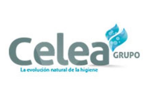 Exclusivas El Sol -  Distribuidor oficial para la provincia de León del Grupo Celea - Exclusivas El Sol