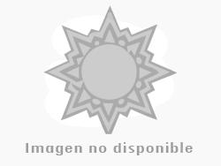 Exclusivas El Sol - VASOS CAFÉ -  Exclusivas El Sol