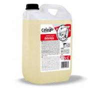 Limpieza de superficies (desinfectantes e higienizantes)